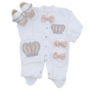 Other - 4 piece newborn set